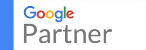 Genesis is a Google Partner