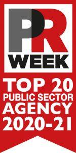 pr-week-top-20-public-sector-agency-logo